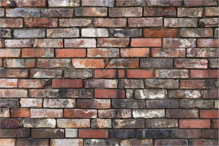 seamless-brick-wall-texture