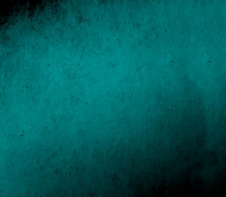 turquoise-grunge-texture