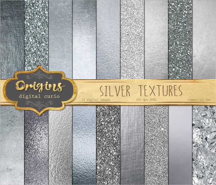 silver textures1