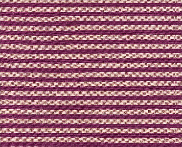striped cloth textures1