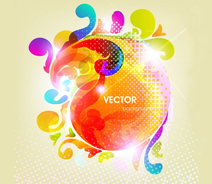 creative sketch vector1