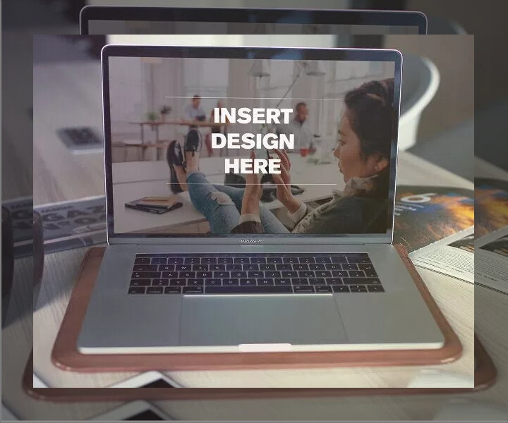 photorealistic-macbook-pro-mockup