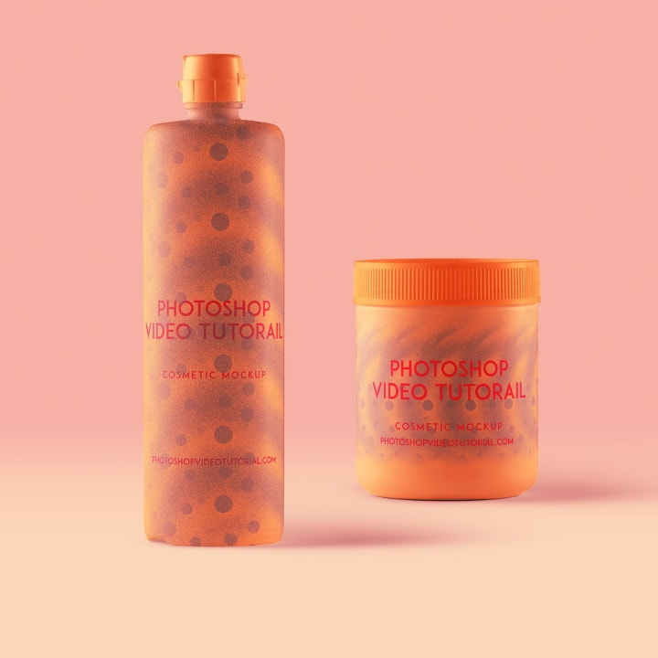 shampoo-bottle-mockup