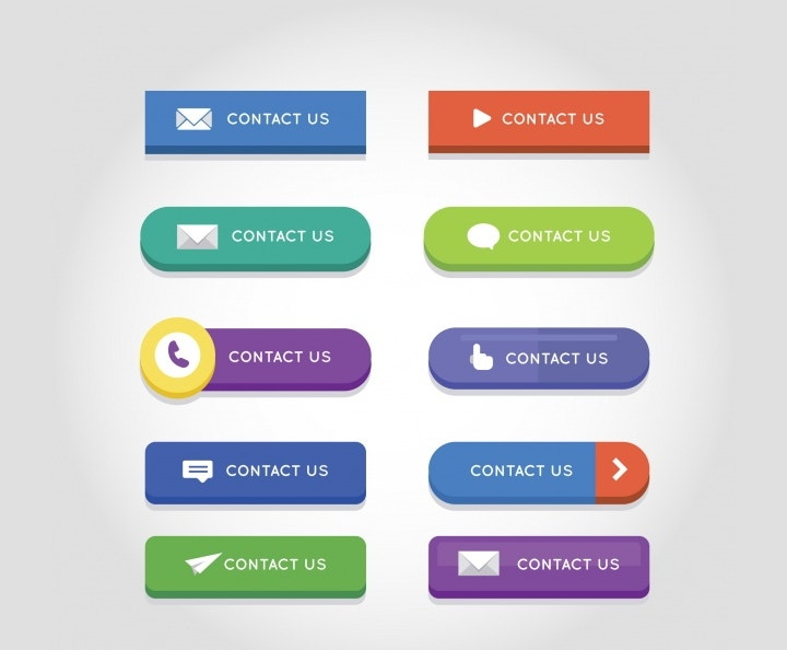 contact-web-buttons