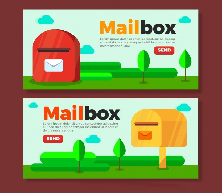 mail box banners1