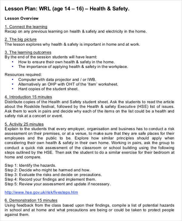 Simplifying Expressions Using The Distributive Property Worksheet Pdf  Lesson Plan Templates  Free  Premium Templates Number Line Worksheets 1st Grade Pdf with Arithmetic Series Worksheet Pdf Twothirtyvoltsorguk Details File Format Basic Trig Identities Worksheet Pdf
