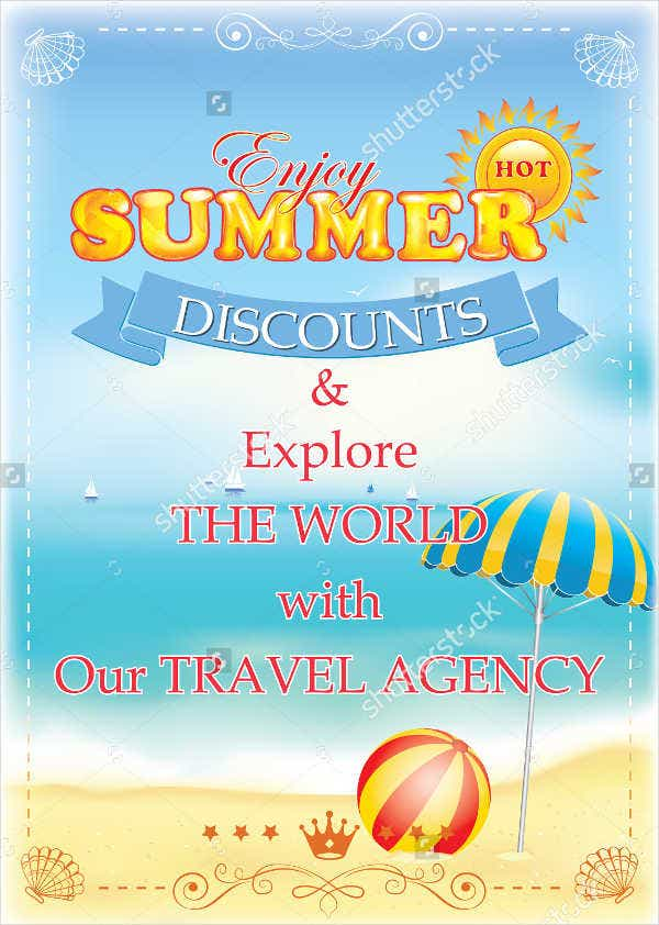 travel-advertising-display-poster