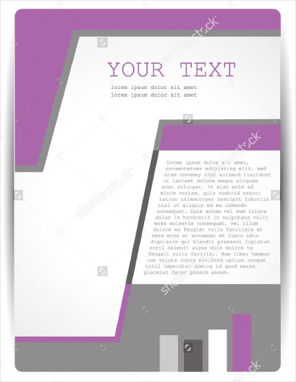 business-plan-advertising-poster