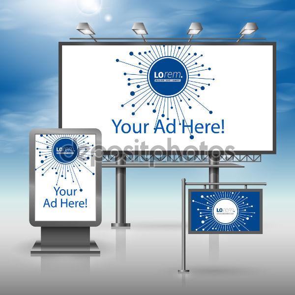 outdoor-digital-advertising-poster