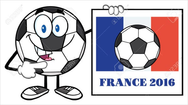 funny-sport-advertising-poster