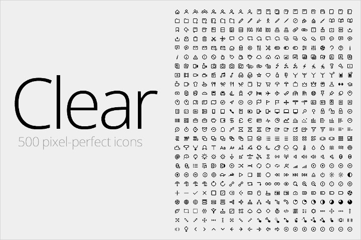 clear bundle icons2
