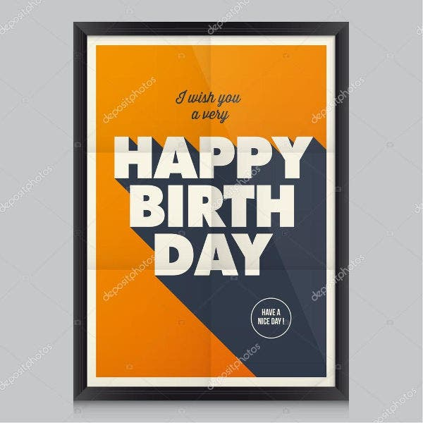 birthday-display-wall-poster