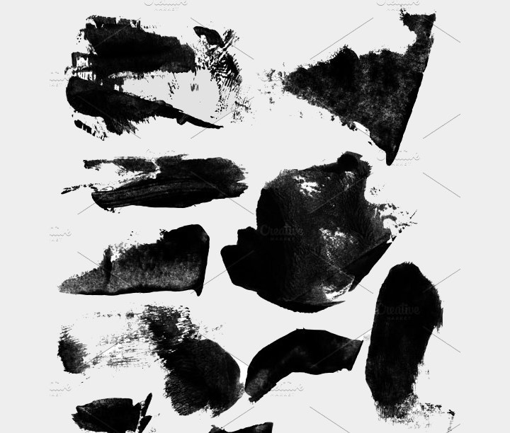 photoshop brushes1