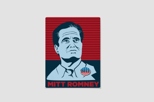 presidential-campaign-poster-template