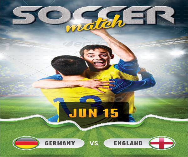 sports-team-banner