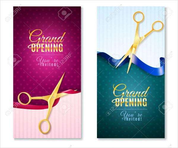 restaurant grand opening banner1