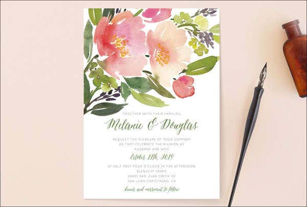 watercolor-floral-wedding-invitation