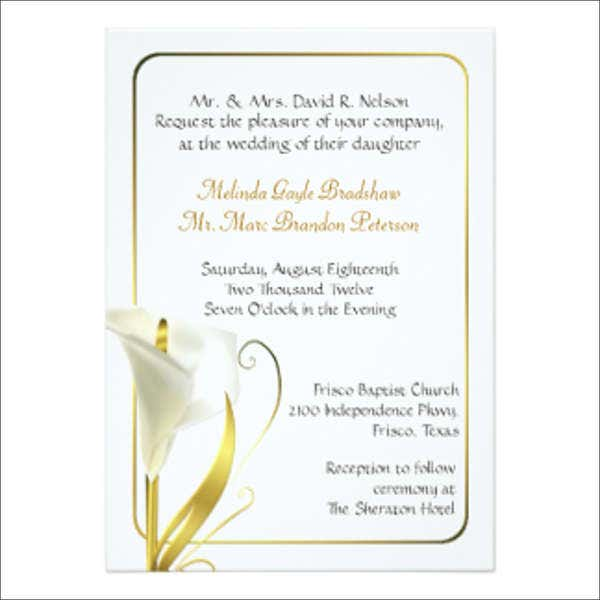 printable-traditional-wedding-invitation