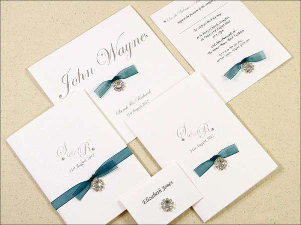 diy-handmade-wedding-invitation