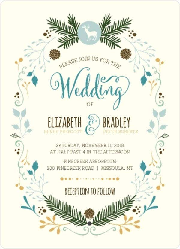 photo-frame-wedding-invitation