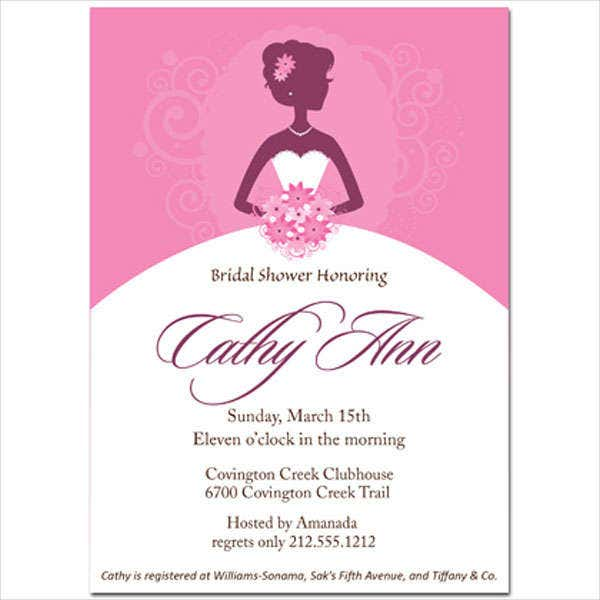 photo-bridal-shower-wedding-invitation