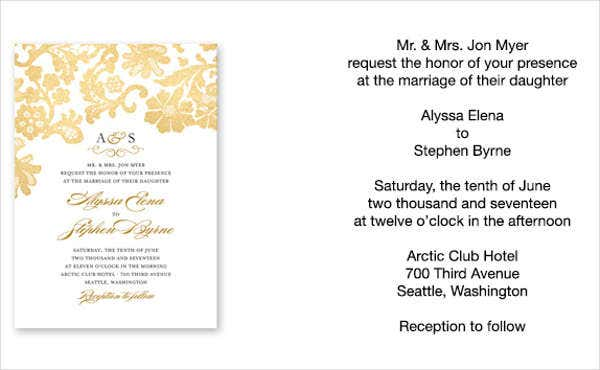 diy-wedding-invitation-wording