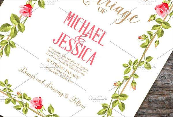 diy-printable-wedding-invitation