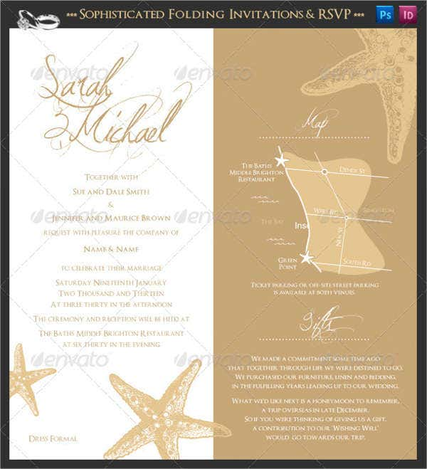 starfish-beach-wedding-invitation