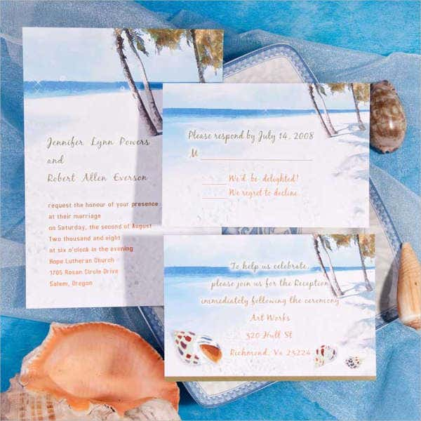diy-beach-wedding-invitation