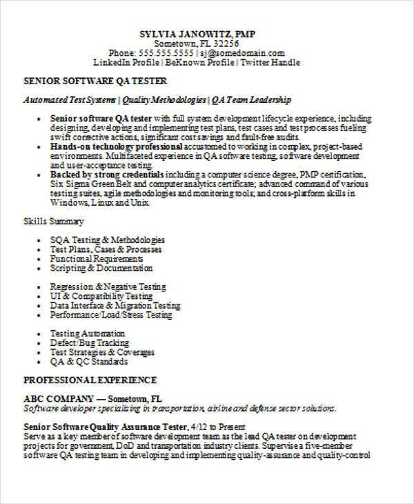 resume format software resume format and resume maker. Resume Example. Resume CV Cover Letter