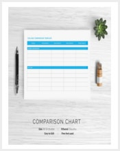 comparison_chart_template10