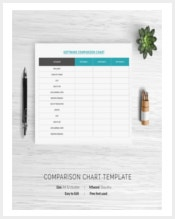 comparison_chart_template11