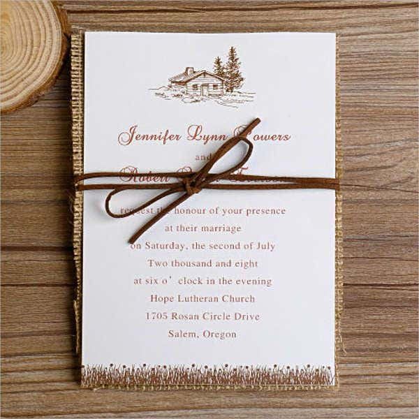 modern-wedding-neutral-invitation