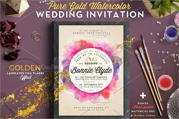 modern-watercolor-wedding-invitation