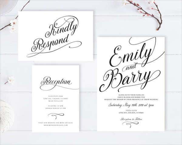 printable-formal-wedding-invitation