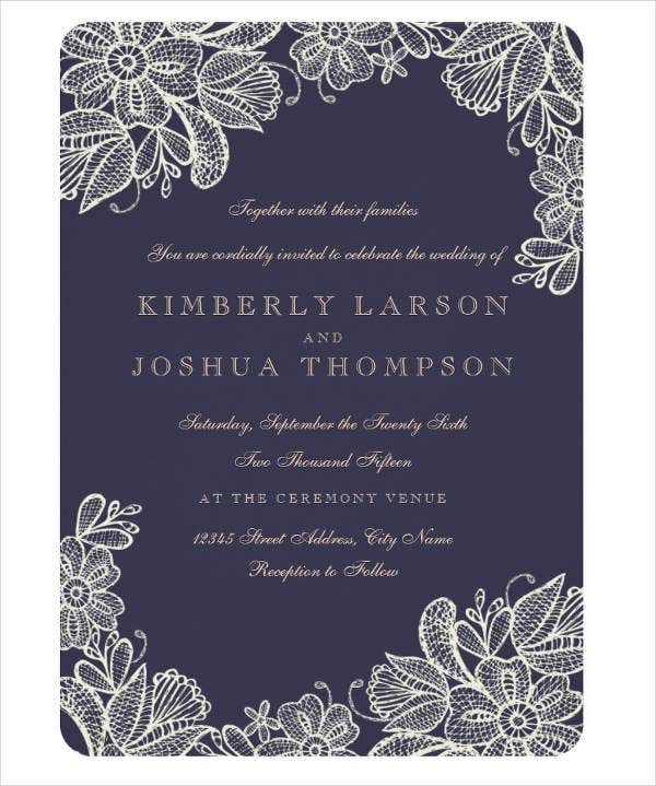 wedding-invitation-card