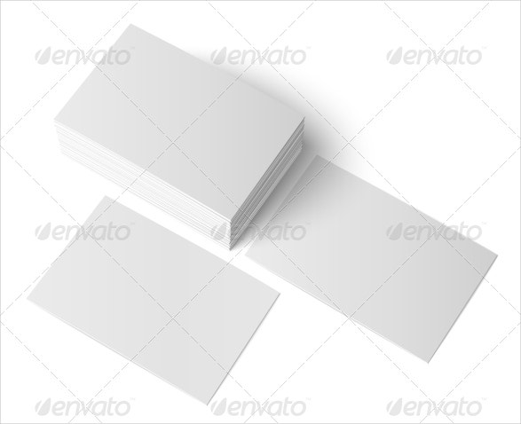 blank-business-card