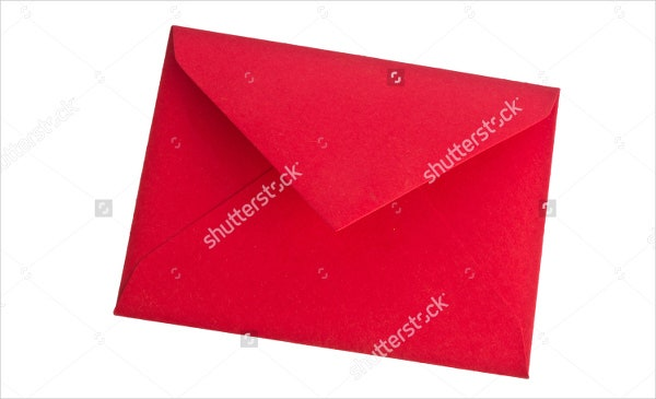 greeting-card-envelope