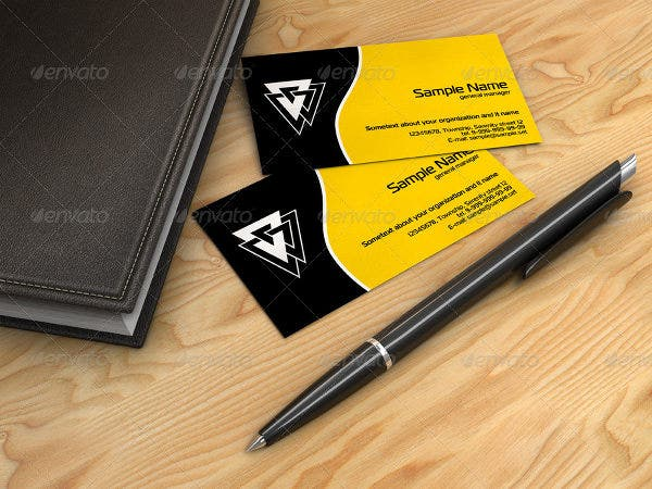 visiting-card-design-psd