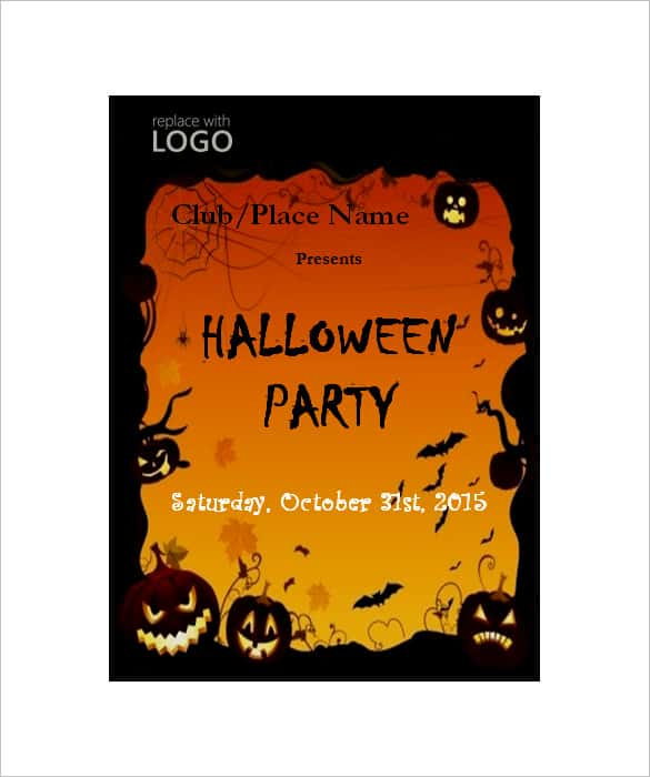 party invitation templates microsoft word min