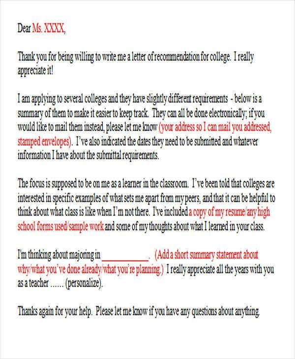 thank you letter to teacher 37 thank you letter in word templates free amp premium 1653