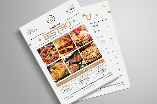 food-menu-card