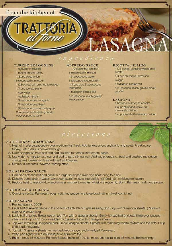 free-recipe-card