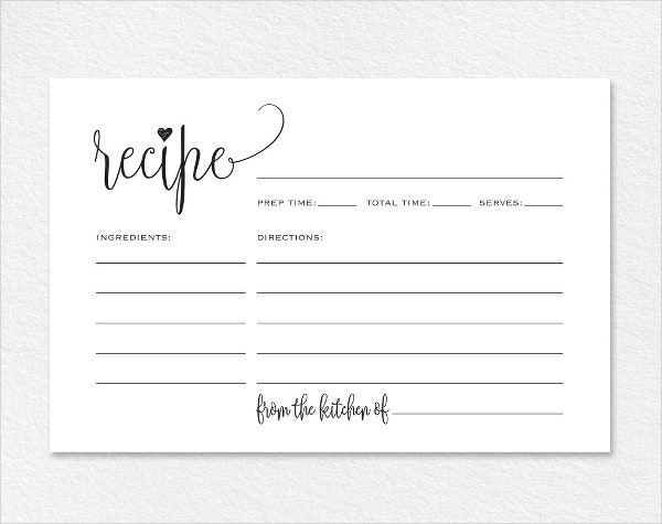 printable-recipe-card
