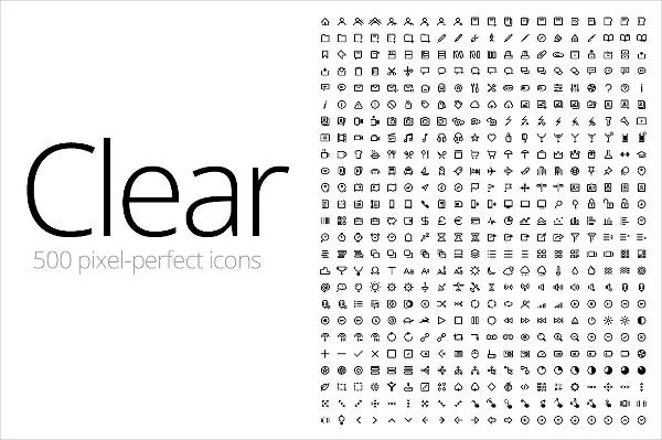 clear-bundle-icons