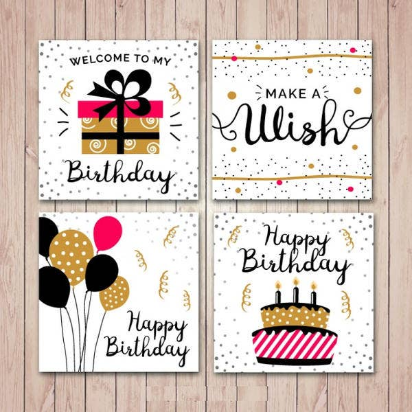 free-birthday-card