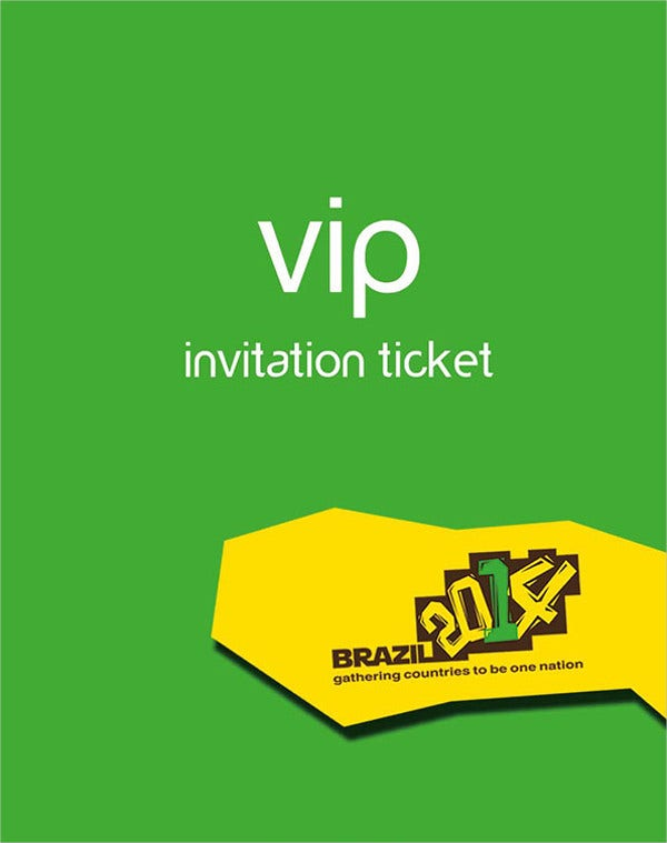 football-ticket-graduation-invitation