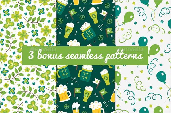 patrick-seamless-pattern