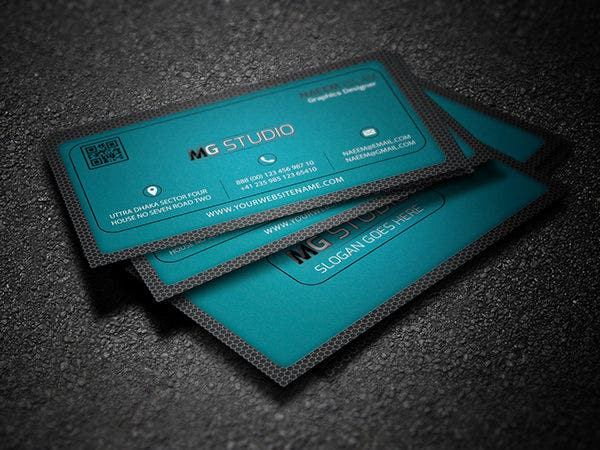 free printable card1