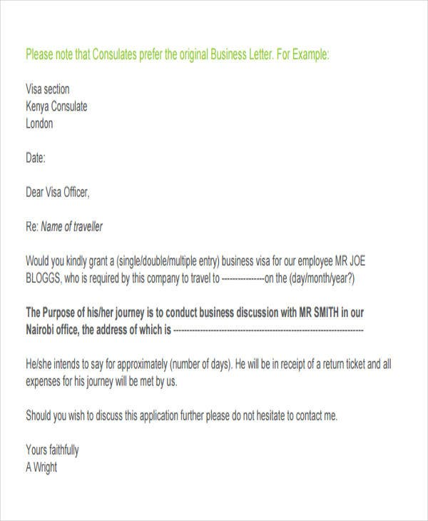 Business letter business letter example for students free business business letter format free premium templates spiritdancerdesigns Image collections